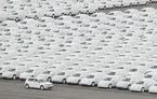 """Criza Volkswagen: tot ce trebuie să știi despre scandalul """"Dieselgate"""""""