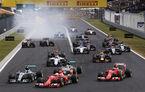 """Mercedes: """"Formula 1 trebuie să fie mai interactivă pentru tinerii care folosesc smartphone-uri"""""""