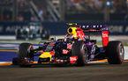 """Mercedes: """"Formula 1 poate supravieţui fără Red Bull şi Toro Rosso"""""""