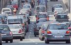 """Producătorii auto ameninţă cu preţuri mai mari pe motoarele diesel: """"Susţinem un test realist de consum, dar implementat corect"""""""