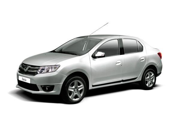 Dacia lansează Logan Prestige, noua echipare de top: climatizare automată, comenzi pe uși, jante de 16 inch și semnalizatoare pe oglinzi - Poza 2