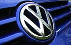 Cazul Volkswagen: 800.000 de maşini, afectate de consum de carburant şi emisii de dioxid de carbon mai mari decât cele oficiale