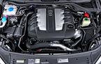 """Volkswagen calmează spiritele: """"Motoarele diesel de 3 litri respectă legislaţia europeană"""""""