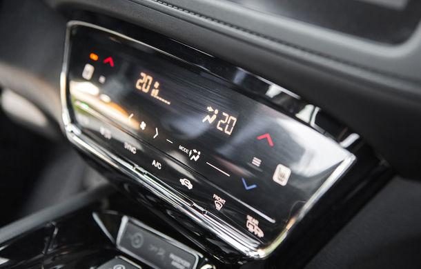 De toate pentru toţi: Honda a lansat în România noile Jazz, Type-R şi HR-V - Poza 10