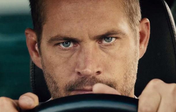 """Porsche se disculpă: """"Paul Walker este vinovat pentru moartea sa"""" - Poza 1"""