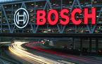 Ancheta în scandalul dieselgate se extinde: producătorul de componente Bosch, investigat de autorităţi