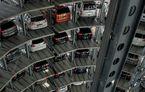 Autoritățile germane au demarat încă o anchetă: Volkswagen Group este cercetat pentru evaziune fiscală