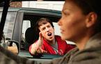 Boala fără leac: agresivitatea la volan se transmite şi celorlalţi şoferi
