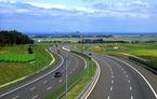 """Nici n-au început lucrările şi apar primele scandaluri: """"Autostrada Sibiu - Piteşti ne încurcă"""""""