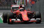 Ferrari ameninţă că se retrage din Formula 1 în cazul introducerii unui nou tip de motor