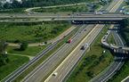 Rovinieta ar putea fi înlocuită cu o taxă unică de drum în Europa calculată în funcţie de numărul de kilometri parcurşi