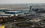 Nu ne facem iluzii ca să n-avem deziluzii: autorităţile promit metrou între Bucureşti şi aeroport până în 2020