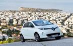 Testele pentru emisii se vor schimba radical pentru a reflecta introducerea maşinilor electrice şi autonome