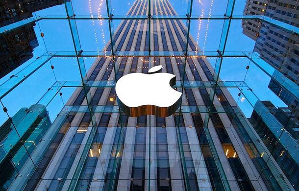 Probleme în paradis? Maşina electrică Apple rămâne fără şeful de design - Poza 1
