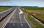 """Contractul pentru autostrada Sibiu - Piteşti rămâne în vigoare: """"Lucrările pot fi terminate în 2021"""""""