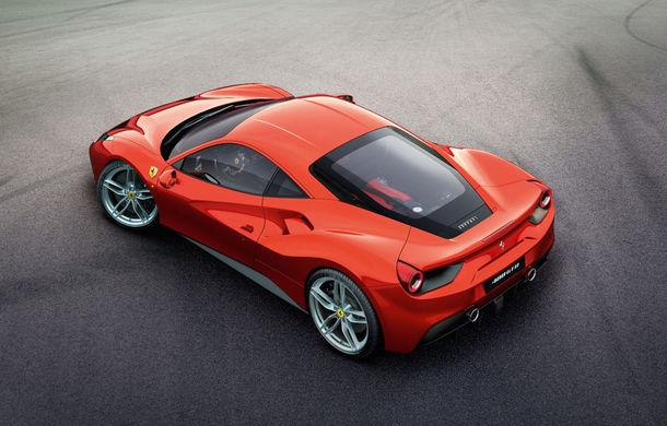 Cina cea de taină: de vorbă cu șeful Maserati despre SUV-ul Levante și vânătoarea de rivali germani - Poza 14