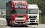 Începe destrămarea imperiului? Volkswagen ar putea vinde divizia de camioane din cauza scandalului Dieselgate