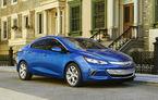 Pentru binele industriei: GM vrea să împrumute sistemul hibrid de pe Chevrolet Volt şi altor constructori