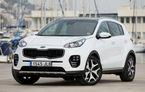 Atac prin învăluire: Kia Sportage pleacă de la 17.300 de euro în România și e unul dintre cele mai ieftine SUV-uri din segment