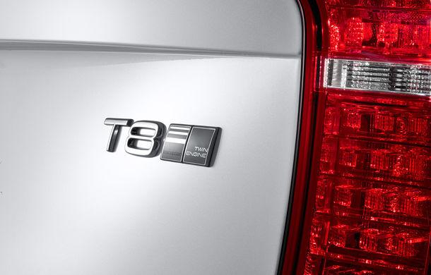 """10 dovezi clare că Volvo nu (mai) este o """"marcă de pensionari"""" - Poza 12"""