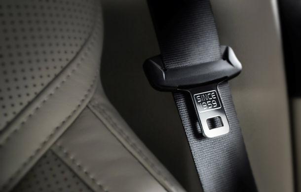 """10 dovezi clare că Volvo nu (mai) este o """"marcă de pensionari"""" - Poza 3"""