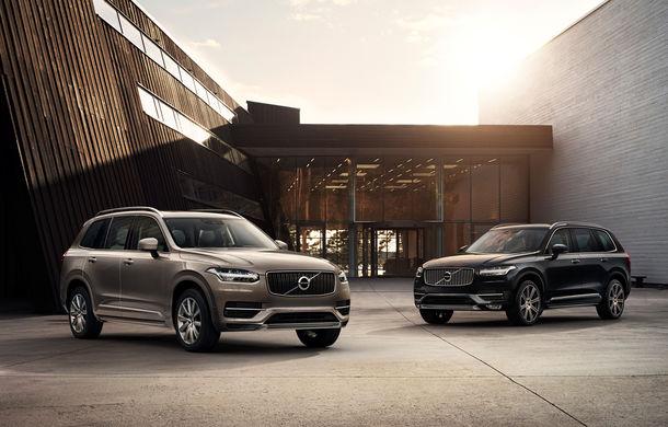 """10 dovezi clare că Volvo nu (mai) este o """"marcă de pensionari"""" - Poza 21"""