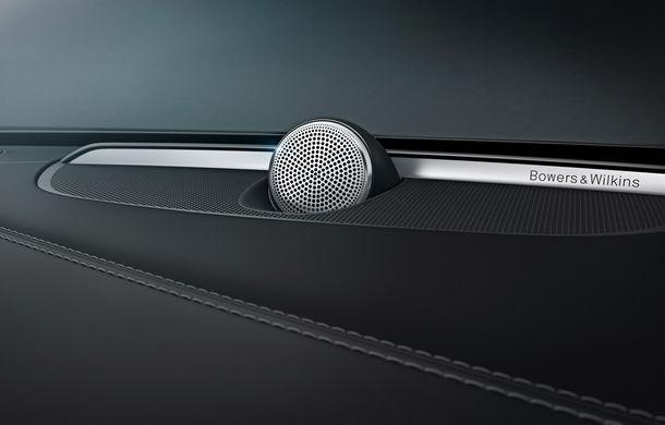 """10 dovezi clare că Volvo nu (mai) este o """"marcă de pensionari"""" - Poza 8"""