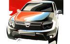 """Volkswagen nu a găsit soluția pentru a replica modelul Dacia: """"E o parte a industriei pe care încă trebuie s-o înțelegem"""""""