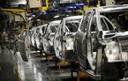 """Constructorii se tem de dispariţia spaţiului Schengen: """"Ar fi oribil pentru producţia de maşini"""""""