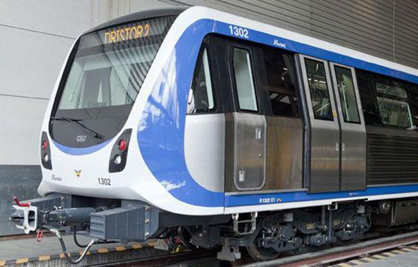 Provincia bate Capitala: Bucureştiul renunţă la metroul Iancului - Pantelimon, Clujul vrea o magistrală până la aeroport - Poza 1