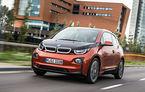 BMW România anunță 3 servicii care vor să rezolve marile probleme ale mașinilor electrice: prețul ridicat, autonomia redusă și timpul de încărcare