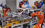 """Oţelul ajunge la """"fier vechi"""": constructorii vor folosi mai mult aluminiu pentru maşini pentru a reduce emisiile"""