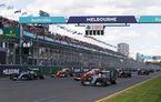 La loc comanda! Formula 1 revine la sistemul de calificări de anul trecut începând cu Marele Premiu al Chinei