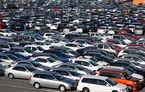 Creşteri masive la înmatriculările de maşini second-hand: aproape 20% în primele 3 luni