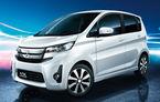 Volkswagen nu mai este singurul constructor mincinos: Mitsubishi a falsificat testele de consum pentru 600.000 de maşini din Japonia