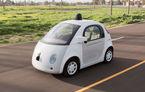 """Fiat negociază un parteneriat cu Google pentru maşini autonome: """"Toate discuţiile sunt confidenţiale"""""""