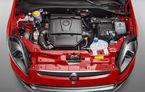 La vremuri noi, motoare noi: Fiat pregătște un motor de 2.0 litri și 300 de cai putere, care va debuta pe Jeep Wrangler