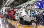 O nouă aniversare electrică: după Renault Zoe, şi Nissan Leaf atinge o producţie de 50.000 de unităţi în Europa