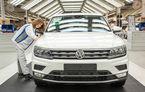 Dieselgate a afectat bonusurile muncitorilor VW, dar nu le-a eliminat: 3950 de euro pentru fiecare angajat Volkswagen din Germania