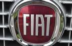 Ipoteză surprinzătoare: Germania ar putea interzice vânzările Fiat pe motiv că utilizează software pentru controlul emisiilor