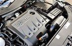 """Verdictul final, aşteptat în iulie: Volkswagen a făcut """"progrese considerabile"""" pentru a ajunge la un acord pentru Dieselgate"""