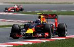 Avancronica Marelui Premiu al statului Monaco: va reuşi Red Bull să învingă Ferrari?