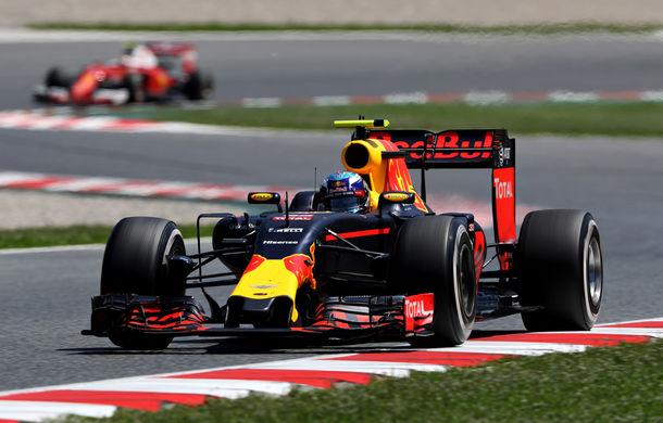 Avancronica Marelui Premiu al statului Monaco: va reuşi Red Bull să învingă Ferrari? - Poza 1