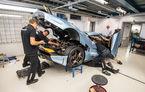 Până unde merge cursa cailor putere? Koenigsegg i-a promis unui constructor chinez un motor de 1.6 litri și 400 de cai
