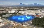 """De la Dieselgate la ecologie: Volkswagen, pregătită să investească """"miliarde de euro"""" într-o fabrică de baterii"""