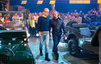 """Au stricat Top Gear? Primele reacții după primul episod din era post-Clarkson: """"O imitație nereușită"""" și """"O rușine"""""""