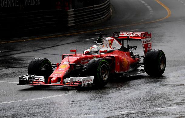 """Încă o fisă: Ferrari va introduce un nou update pentru motor în Canada: """"Trebuie să înţelegem de ce nu avem performanţe în calificări"""" - Poza 1"""