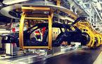 Vin americanii? O companie de componente auto şi-ar putea reloca producţia în România