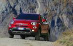 """După acuzele germanilor, Italia îşi apără copiii: """"Fiat respectă integral regulile europene legate de emisii"""""""