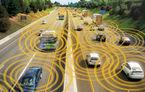 """Prima """"Constituție"""" a mașinilor autonome va fi publicată în iulie 2016 în SUA"""